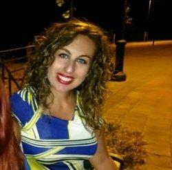 Immagine del Profilo di Rosanna