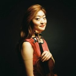 Hye yoon's profile picture