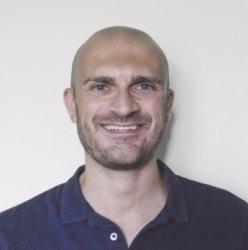 Immagine del Profilo di Adriano