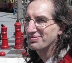 Adrian's profile picture