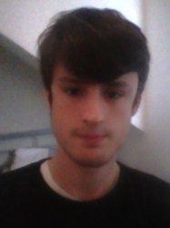 Will's profile picture