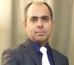 Shahzad's profile picture