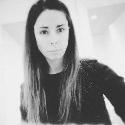 Immagine del Profilo di Laura