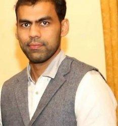 Yogesh's profile picture
