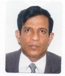 Sarath Kumara