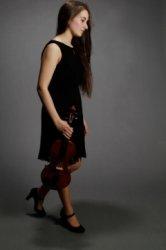 Inês's profile picture