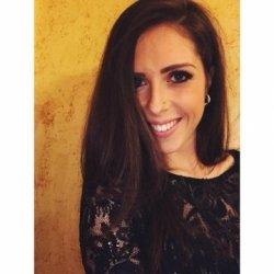 Immagine del Profilo di Martina