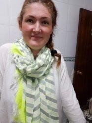 Maria Mireya's profile picture