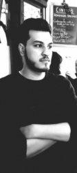 Mazhar's profile picture