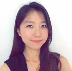 Shiuan-Ting