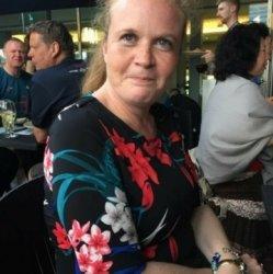 Caroline's profile picture