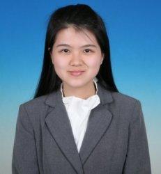 Qi Qin