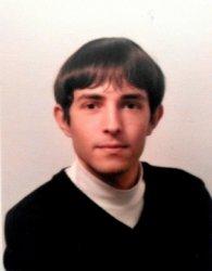 Immagine del Profilo di Alessandro