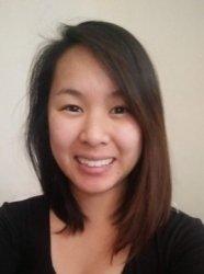 Mei Lai's profile picture