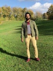 Mohamed Ammar