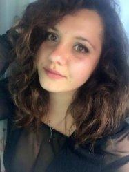 Immagine del Profilo di Jessica