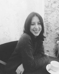 Immagine del Profilo di Sara