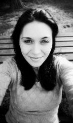 Viviana's profile picture