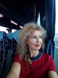Immagine del Profilo di Anna