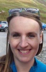 Kaja's profile picture