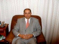 Abdennebi's profile picture