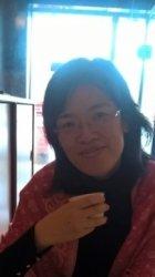 Yinghong