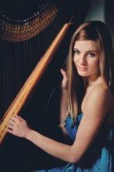 Tsvetelina's profile picture