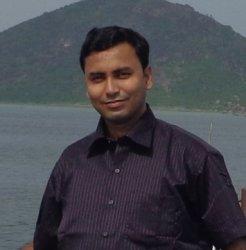 Shyamal