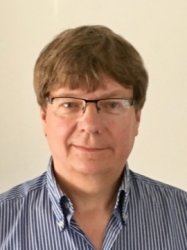 Graham's profile picture