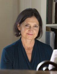 Ann Caroline's profile picture