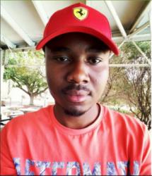 Thembani's profile picture