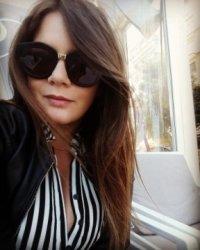 Immagine del Profilo di Sonia