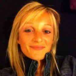 Immagine del Profilo di Francesca