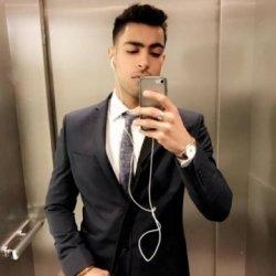 Mohammad Hussein