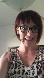 Mareli's profile picture