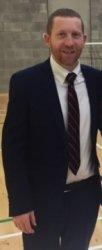 Aidan's profile picture