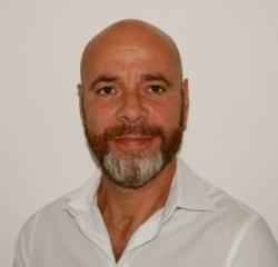 Immagine del Profilo di Claudio