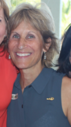 Janice's profile picture