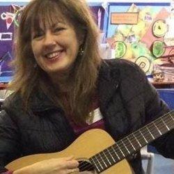 Lynn's profile picture