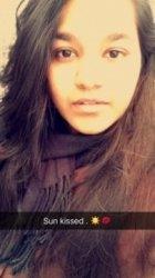 Fatinah
