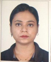 Ambuja's profile picture
