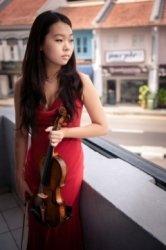 Yume's profile picture