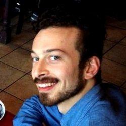 Solomon's profile picture