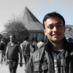 Aman's profile picture