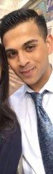 Aditya's profile picture