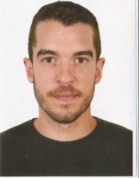 Pedro's profile picture