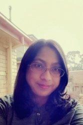 Rehana's profile picture