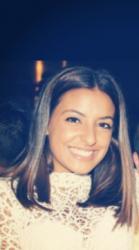 Bianca's profile picture