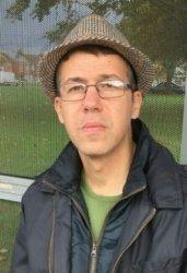 Mohd's profile picture