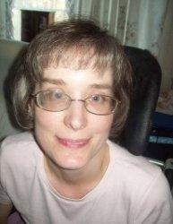Heather's profile picture